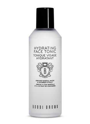Main View - Click To Enlarge - Bobbi Brown - Hydrating Face Tonic 200ml