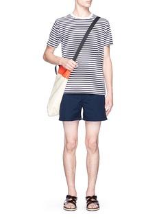 Orlebar Brown 'Setter' short-length swim shorts