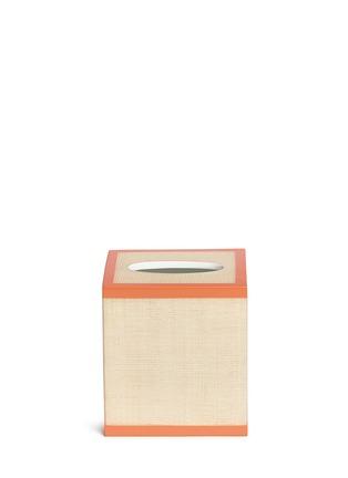 Main View - Click To Enlarge - SV Casa - Calypso tissue box