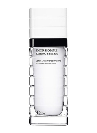 Main View - Click To Enlarge - DIOR BEAUTY - Dior Homme After-Shave Lotion 100ml