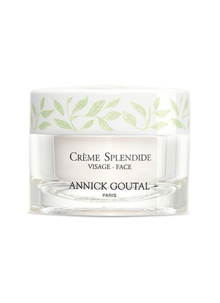 Main View - Click To Enlarge - Annick Goutal - Crème Splendide Face 50ml
