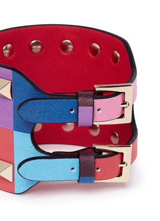 Detail View - Click To Enlarge - VALENTINO -