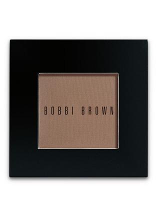Main View - Click To Enlarge - Bobbi Brown - Eye Shadow - Taupe