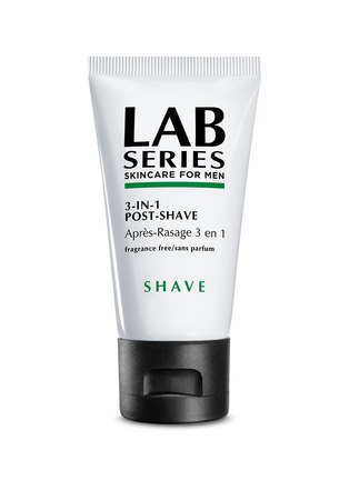 Main View - Click To Enlarge - Lab Series - 3-in-1 Post Shave 50ml