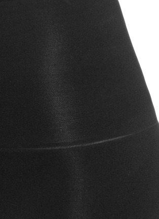 Detail View - Click To Enlarge - Spanx By Sara Blakely - Power Shorty