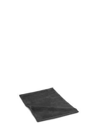 Main View - Click To Enlarge - Hamam - Glam washcloth