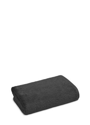 Main View - Click To Enlarge - Hamam - Glam bath towel