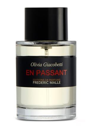 Main View - Click To Enlarge - Frédéric Malle - En Passant Eau de Parfum 100ml