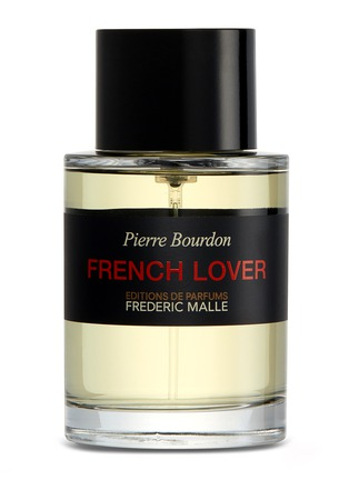 Main View - Click To Enlarge - Frédéric Malle - French Lover Eau de Parfum 100ml