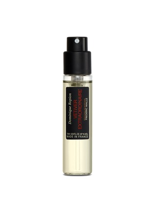Main View - Click To Enlarge - Frédéric Malle - Vetiver Extraordinaire Eau de Parfum 10ml