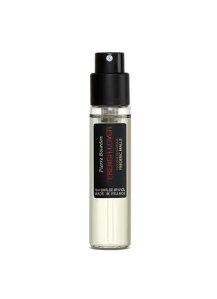 Main View - Click To Enlarge - Frédéric Malle - French Lover Eau de Parfum 10ml