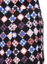 Detail View - Click To Enlarge - Emilio Pucci - Monreale check straight leg suiting pants