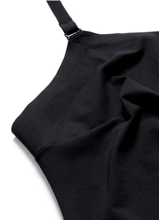 Detail View - Click To Enlarge - Spanx By Sara Blakely - Thinstincts Convertible Slip