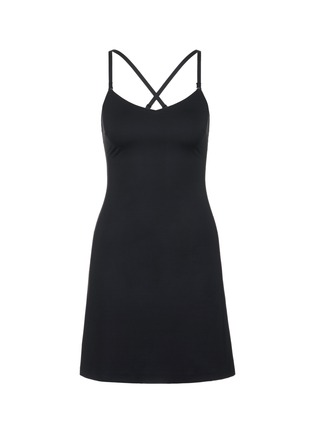 Main View - Click To Enlarge - Spanx By Sara Blakely - Thinstincts Convertible Slip