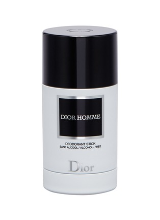 Main View - Click To Enlarge - DIOR BEAUTY - Dior Homme Stick Deodorant
