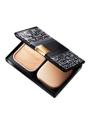 Main View - Click To Enlarge - Shiseido - MAQuillAGE Compact Case - 10th Anniversary