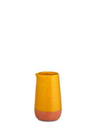Main View - Click To Enlarge - CHABI CHIC - Beldi large jug