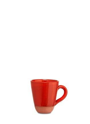 Main View - Click To Enlarge - CHABI CHIC - Beldi mug