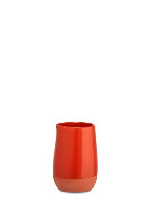 Main View - Click To Enlarge - CHABI CHIC - Beldi medium jug