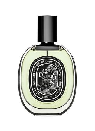 Main View - Click To Enlarge - DIPTYQUE - Do Son Eau de Parfum 75ml