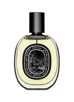 Main View - Click To Enlarge - diptyque - Eau Duelle Eau de Parfum 75ml