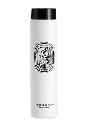 Main View - Click To Enlarge - diptyque - Do Son Body Lotion 200ml