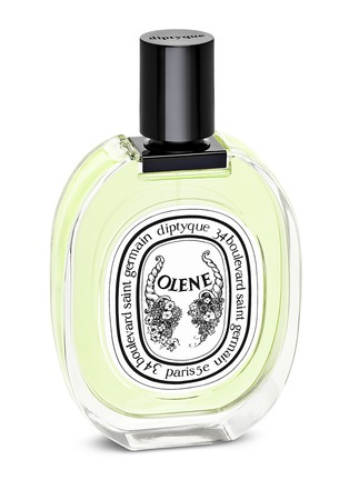 Main View - Click To Enlarge - diptyque - Olène Eau de Toilette 100ml