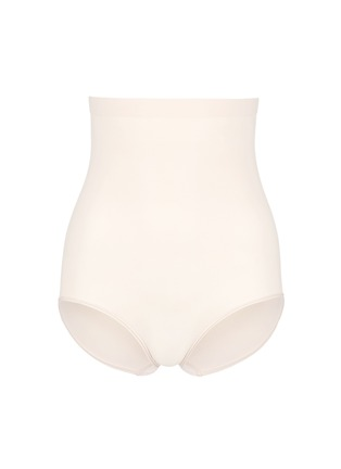 Main View - Click To Enlarge - SPANX BY SARA BLAKELY - Higher Power® Panties