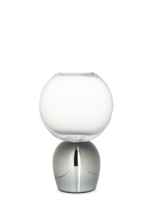 Main View - Click To Enlarge - Verreum - Reverso medium vase