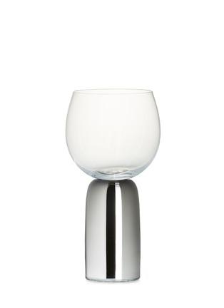 Main View - Click To Enlarge - VERREUM - Reverso large vase