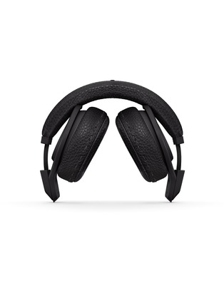 Detail View - Click To Enlarge - Beats - x Fendi Pro over-ear headphones