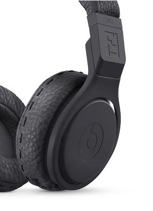 - Beats - x Fendi Pro over-ear headphones