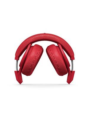Detail View - Click To Enlarge - BEATS - x Fendi Pro over-ear headphones