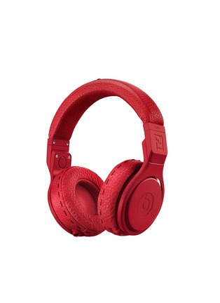 Main View - Click To Enlarge - BEATS - x Fendi Pro over-ear headphones