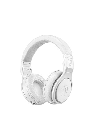 Main View - Click To Enlarge - BEATS - x Fendi Pro over-ear headphones
