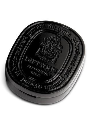 Main View - Click To Enlarge - diptyque - L'Ombre dans L'Eau Solid Perfume