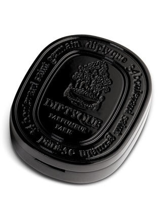 Main View - Click To Enlarge - diptyque - Philosykos Solid Perfume