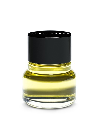 Main View - Click To Enlarge - Bobbi Brown - Extra Face Oil 30ml