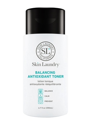 Main View - Click To Enlarge - Skin Laundry - Clarifying Toner 200ml
