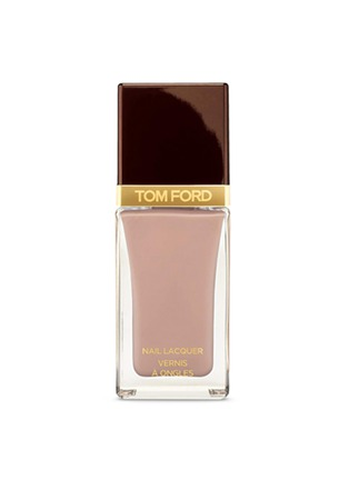 Main View - Click To Enlarge - Tom Ford Beauty - Nail Lacquer - Sugar Dune