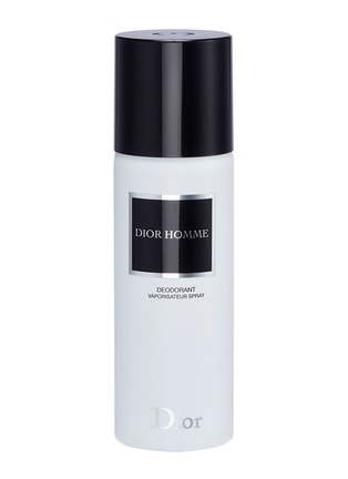 Main View - Click To Enlarge - DIOR BEAUTY - Dior Homme Cologne 125ml
