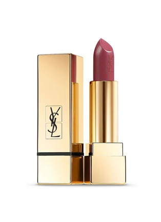 Main View - Click To Enlarge - YSL Beauté - Rouge Pur Couture - 09 Rose Stiletto