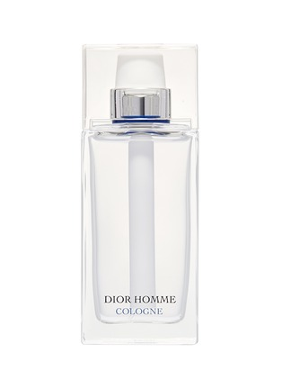 Main View - Click To Enlarge - DIOR BEAUTY - Dior Homme Cologne 75ml