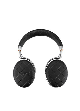 - PARROT - Zik 3 over stitch wireless headphones