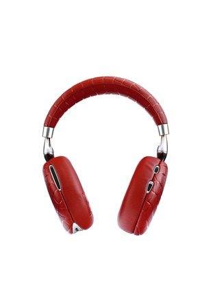 Main View - Click To Enlarge - Parrot - Zik 3 croc embossed wireless headphones