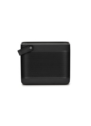 Main View - Click To Enlarge - Bang & Olufsen - Beolit 15 portable sound system