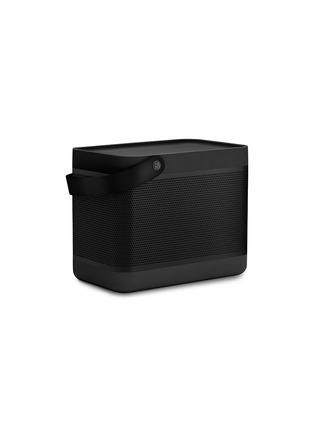 - Bang & Olufsen - Beolit 15 portable sound system
