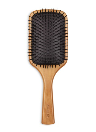 Main View - Click To Enlarge - AVEDA - aveda wooden paddle brush