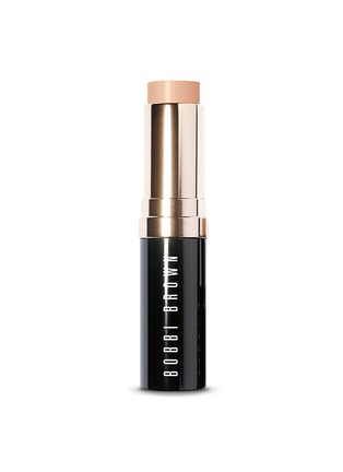 Main View - Click To Enlarge - Bobbi Brown - Skin Foundation Stick – Ivory