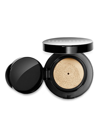 Main View - Click To Enlarge - Bobbi Brown - Skin Foundation Cushion Compact SPF50 PA+++ - Porcelain